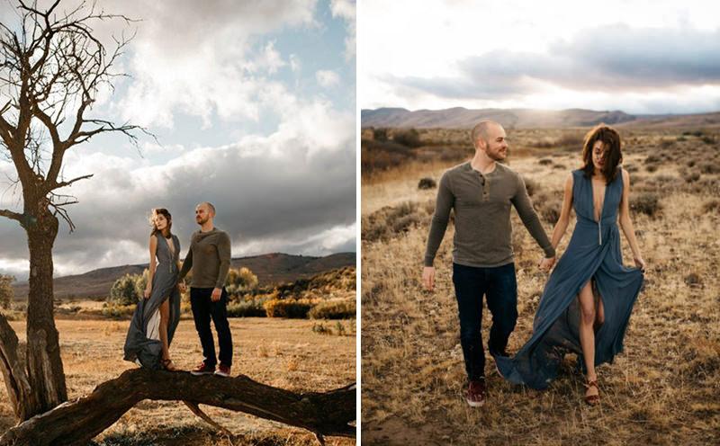 02-ensaio-pre-casamento-no-deserto