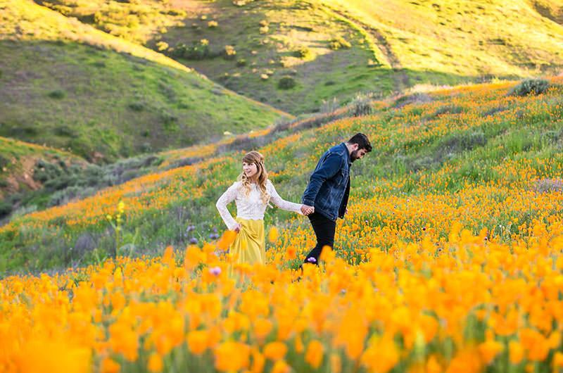 11-ensaio-pre-wedding-com-flores