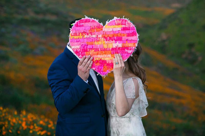 14-ensaio-antes-do-casamento