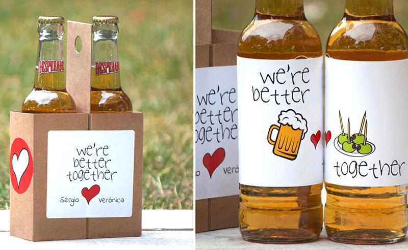 bebida-personalizada-para-lembrancinha-de-cha-bar-1.jpg
