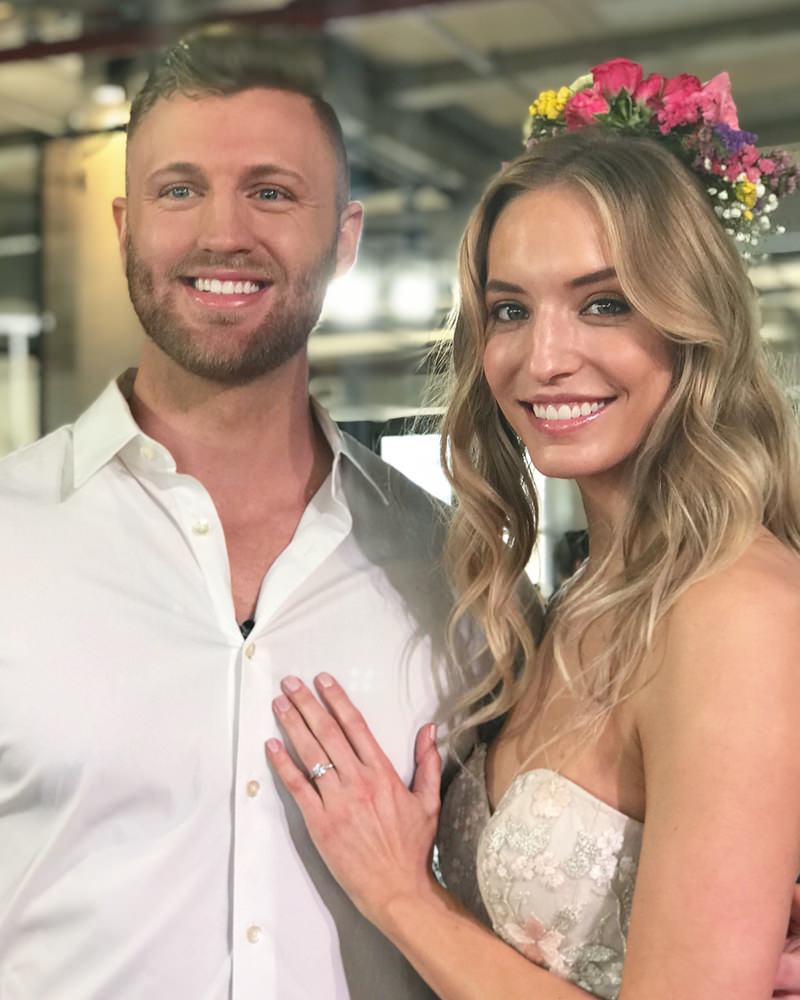 ela-disse-sim-pedido-de-casamento-surpresa