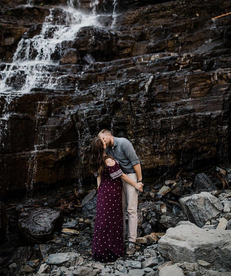 ensaio-pre-casamento-na-cachoeira
