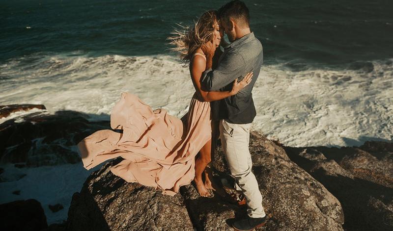 foto-inspiradora-para-pre-wedding