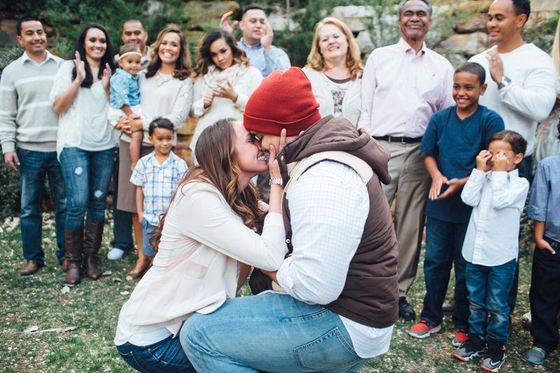 pedido-de-casamento-com-a-familia