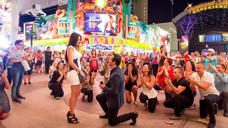 pedido-de-casamento-em-publico