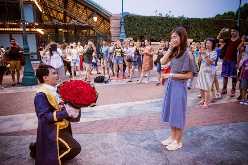 pedido-de-casamento-na-disney-em-hong-kong
