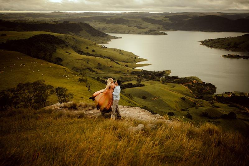 pre-wedding-ao-ar-livre