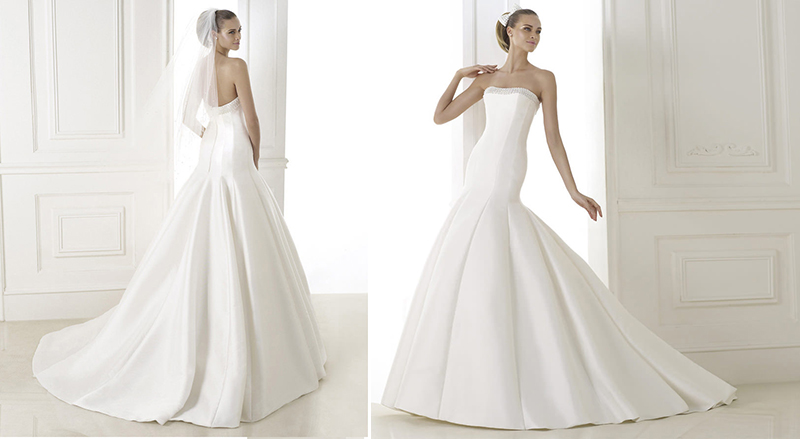 vestido-de-noiva-de-cetim-modelo-sereia