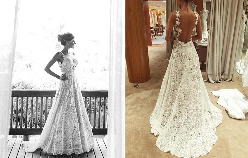 vestido-de-noiva-de-renda-brasileira-renda-renascenca