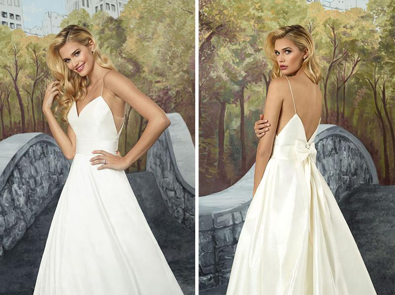 vestido-de-noiva-de-seda-requinte-e-delicadeza