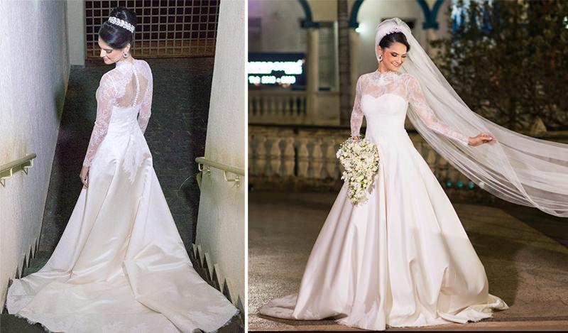 vestido-de-noiva-estruturado-de-cetim-bucol