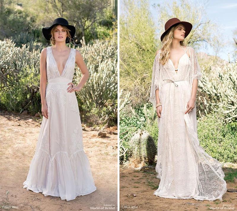 vestido-de-noiva-rendado-renda-chantilly
