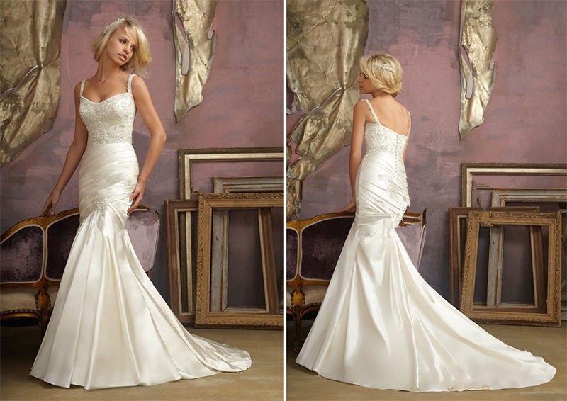 vestido-de-noiva-sereia-tafeta