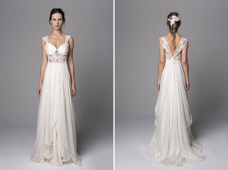 vestido-de-noiva-sofisticado-musseline