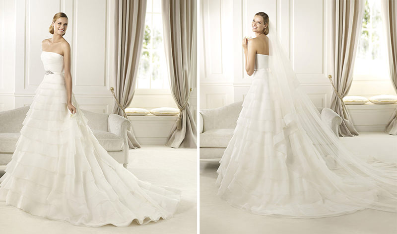 vestido-de-noiva-volumoso-organza