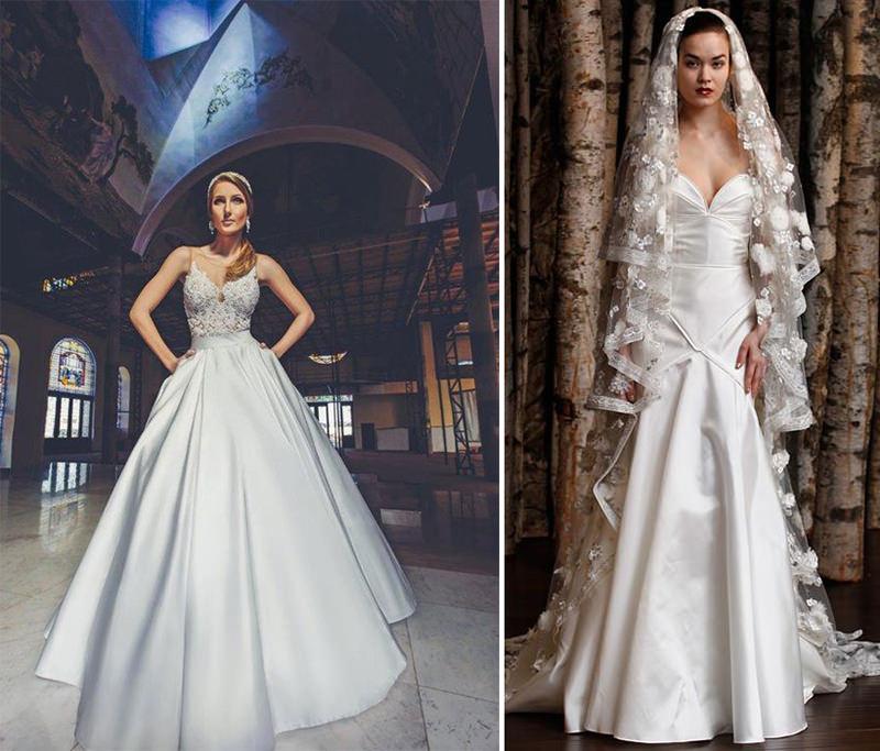 vestidos-de-noiva-de-zibeline-tecidos-para-o-vestido