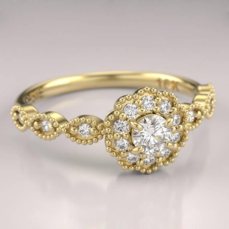 01-anel-noivado-flor-ouro-amarelo-e-diamantes