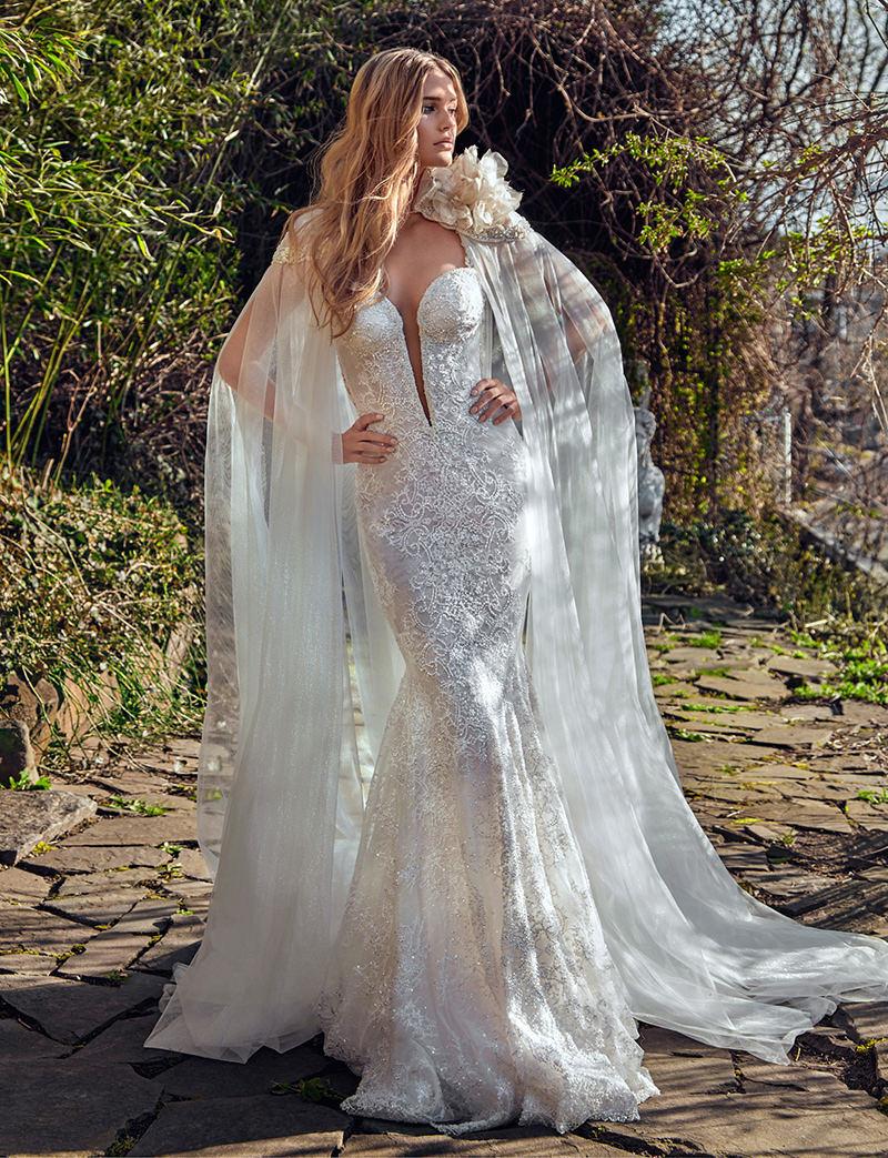 01-capa-para-vestido-de-noiva