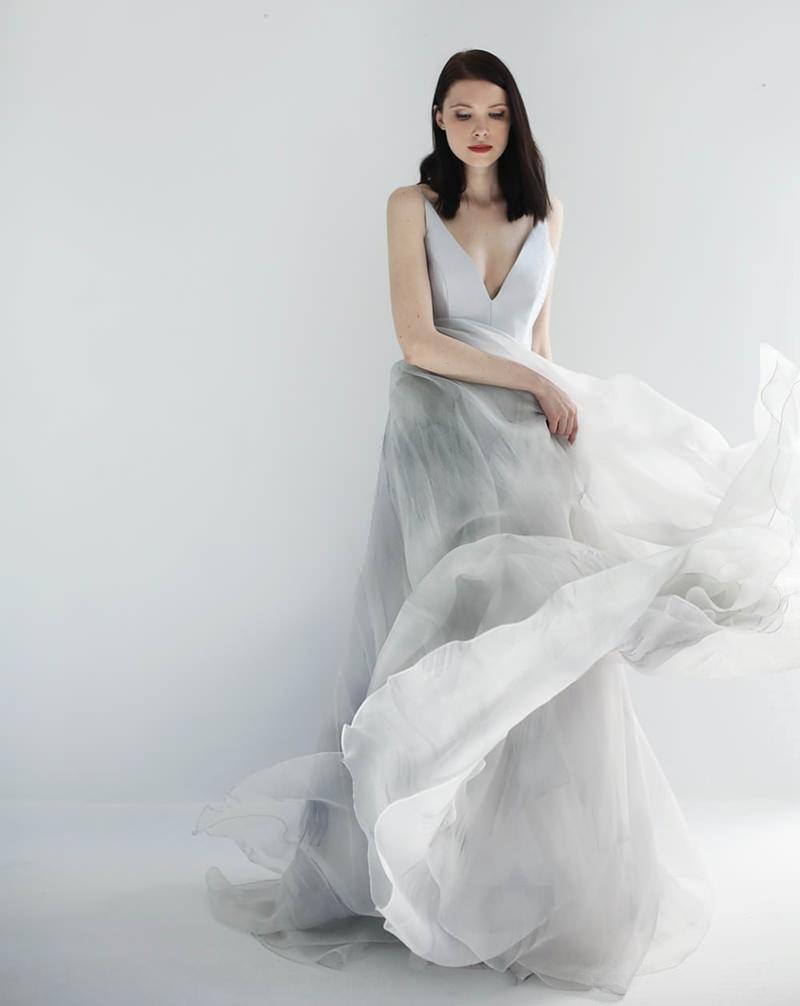 01-vestido-de-noiva-azul-acinzentado