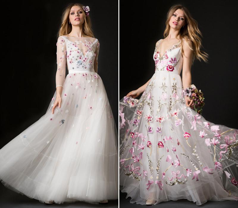 01-vestido-de-noiva-com-bordado-floral