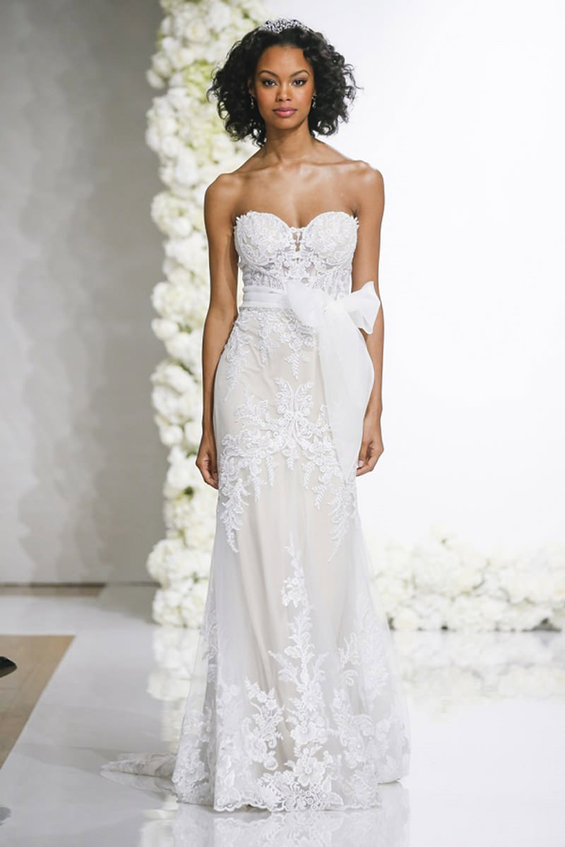 01-vestido-de-noiva-com-laco-na-cintura