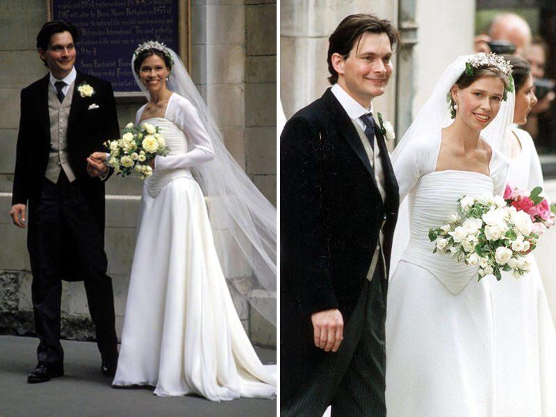 01-vestido-de-noiva-da-Lady-Sarah-casamento-real