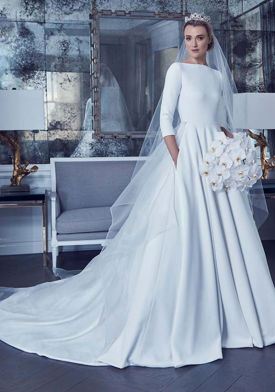01-vestido-de-noiva-estilo-megan-markle