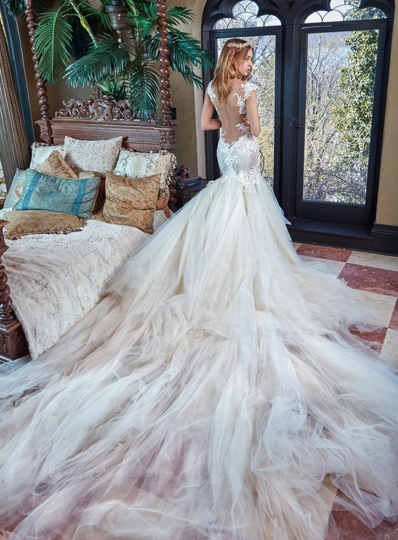 01-vestido-de-noiva-estilo-sereia (2)