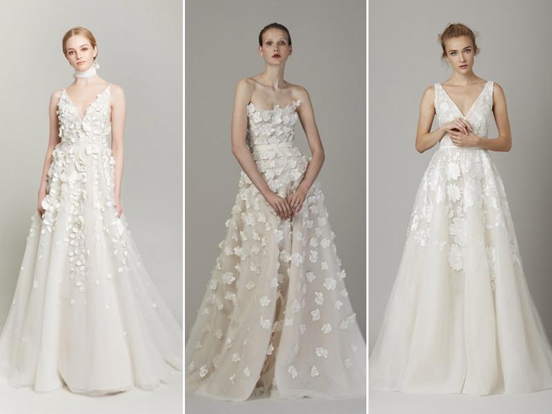 01-vestido-de-noiva-floral