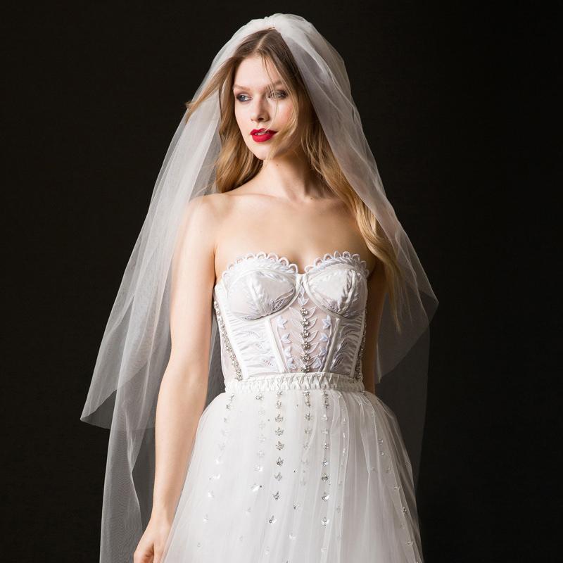 01-vestido-de-noiva-retro-com-corpete