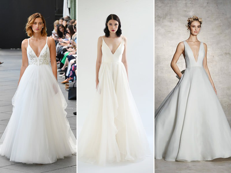 01-vestidos-de-noiva-com-decote-v