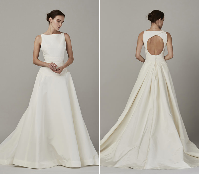 02-vestido-de-noiva-classico