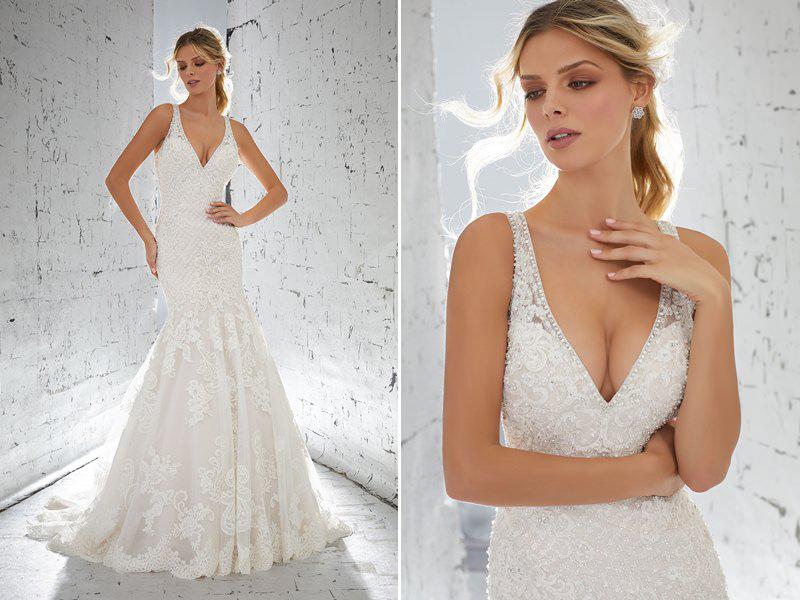 02-vestido-de-noiva-com-decote