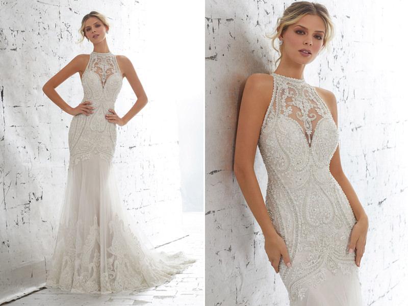 02-vestido-de-noiva-com-gola-bordada