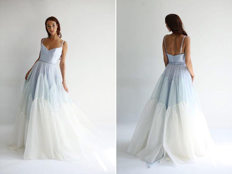 02-vestido-de-noiva-degrade