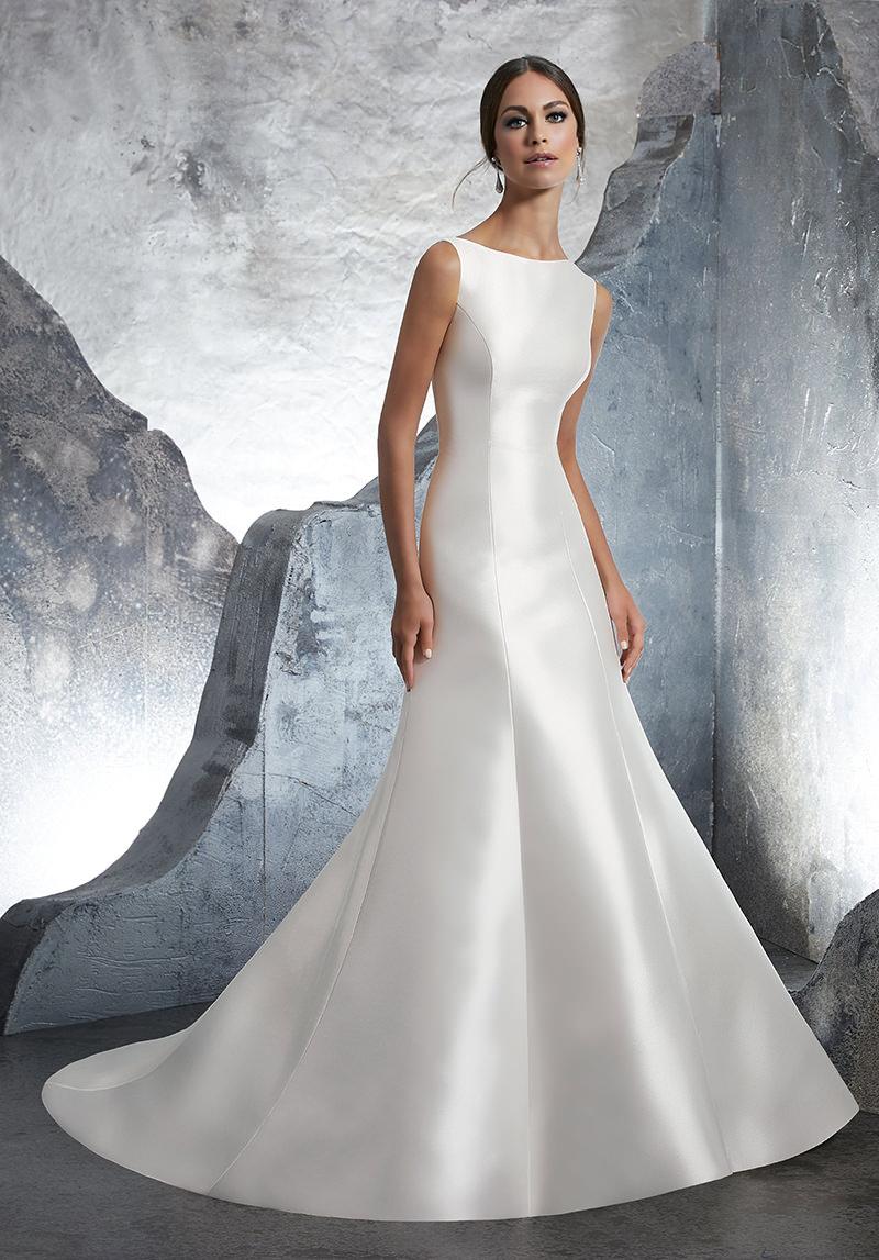 02-vestido-de-noiva-minimalista