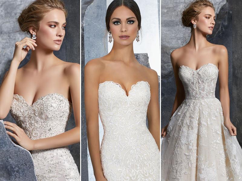 02-vestido-de-noiva-moderna-com-corpete