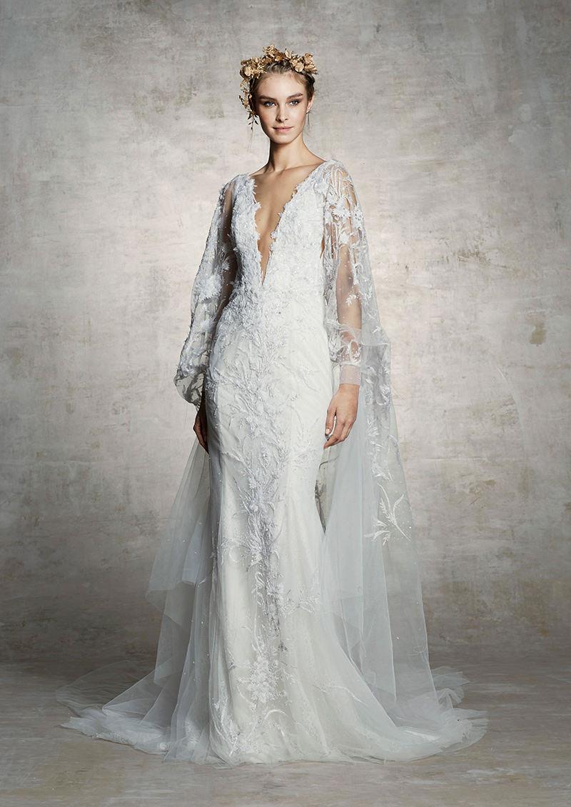 03-capa-rendada-para-vestido-de-noiva