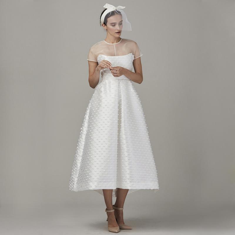 03-vestido-de-noiva-midi
