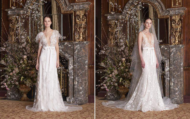 03-vestido-de-noiva-moderno-com-laco