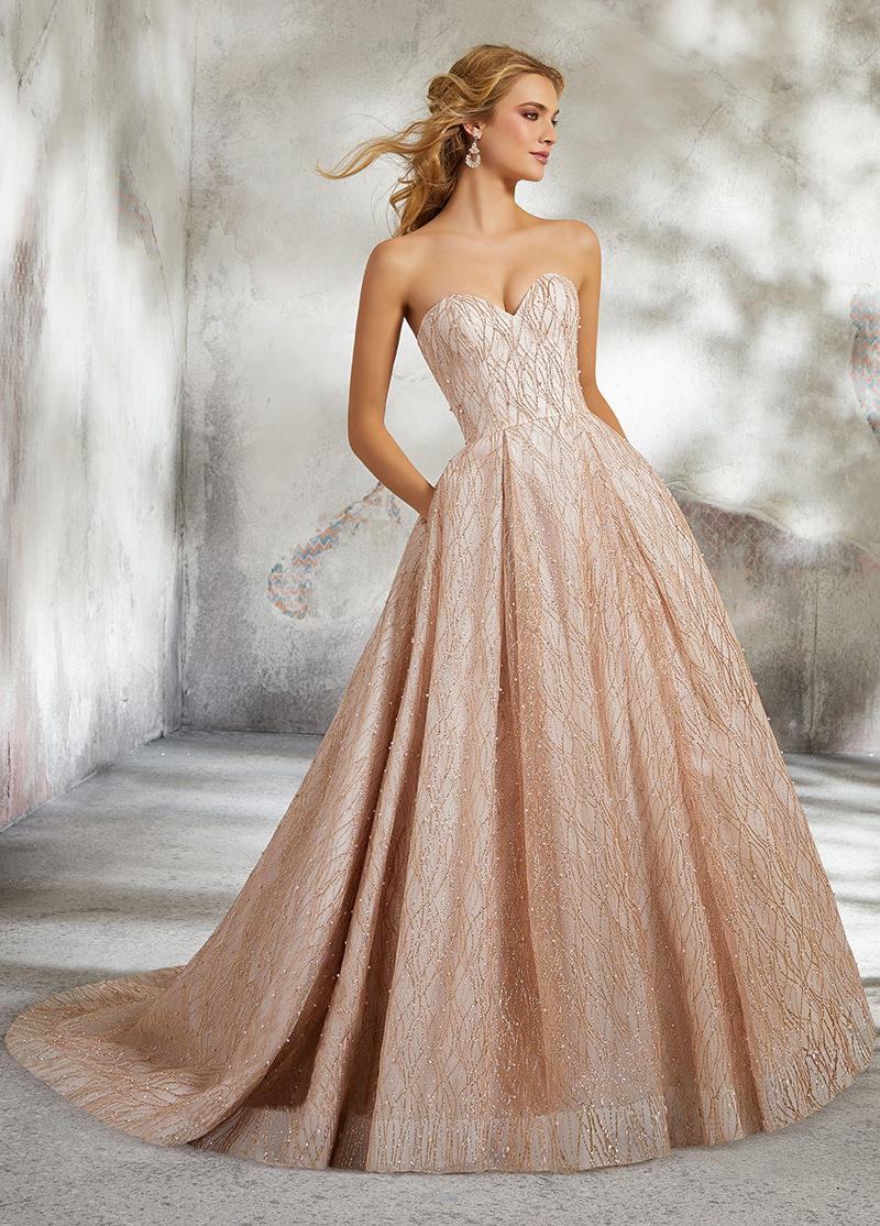 03-vestido-de-noiva-rose