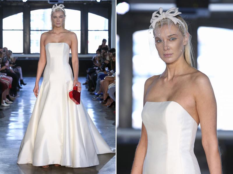03-vestido-de-noiva-simples