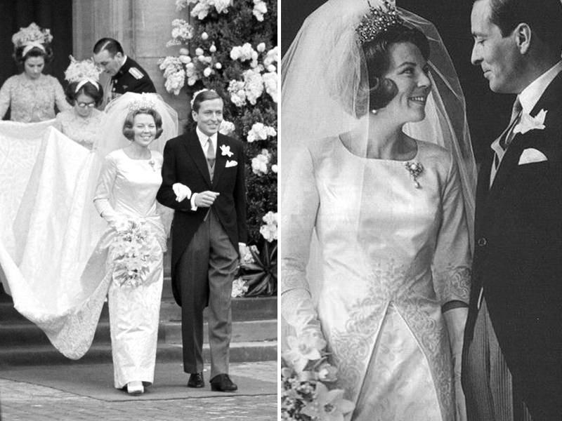 04-casamento-real-da-Princesa-Beatrix