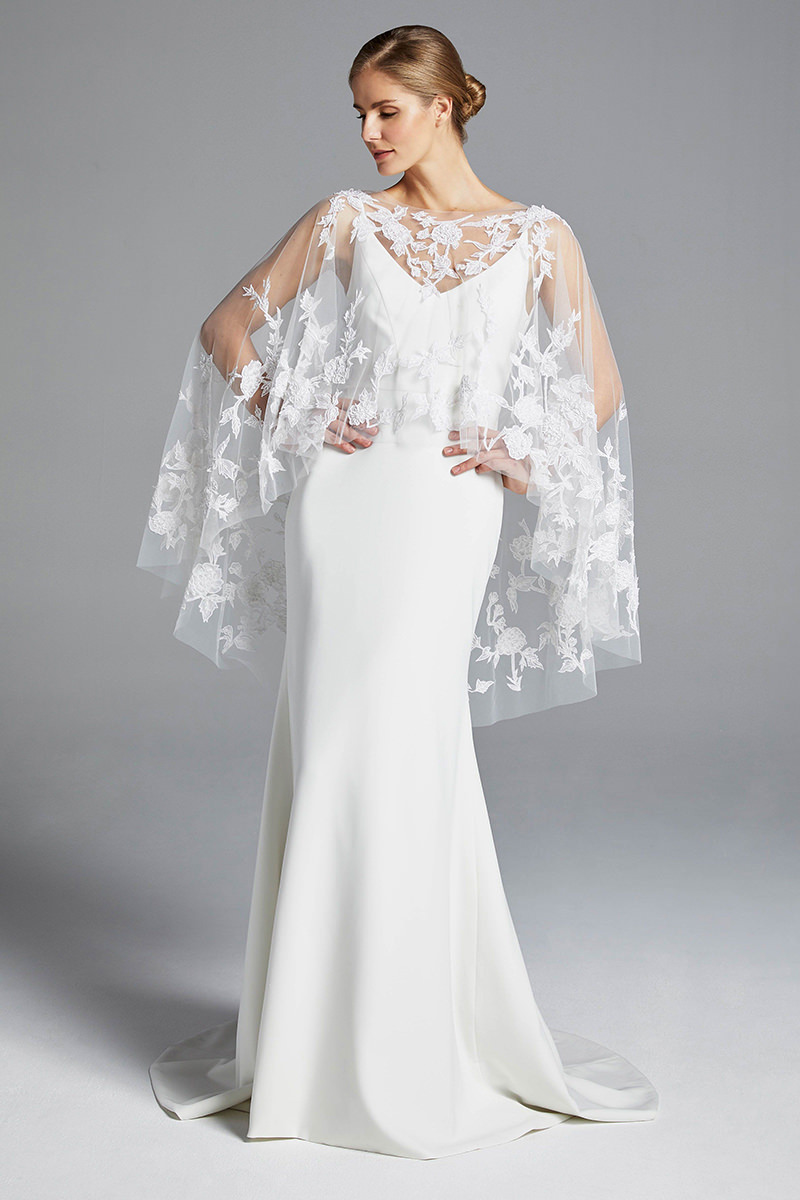 04-vestido-de-noiva-com-capa-curta