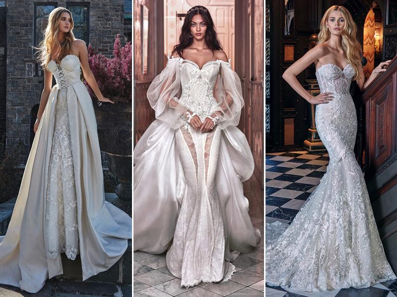04-vestido-de-noiva-com-corpete-inspirado-na-realeza