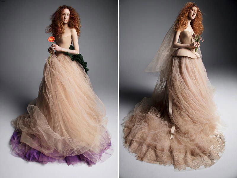 04-vestido-de-noiva-nude