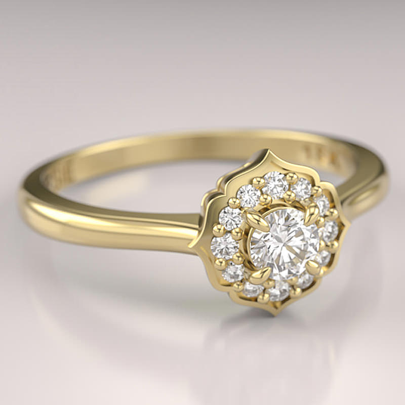 05-anel-de-noivado-floral-com-diamantes