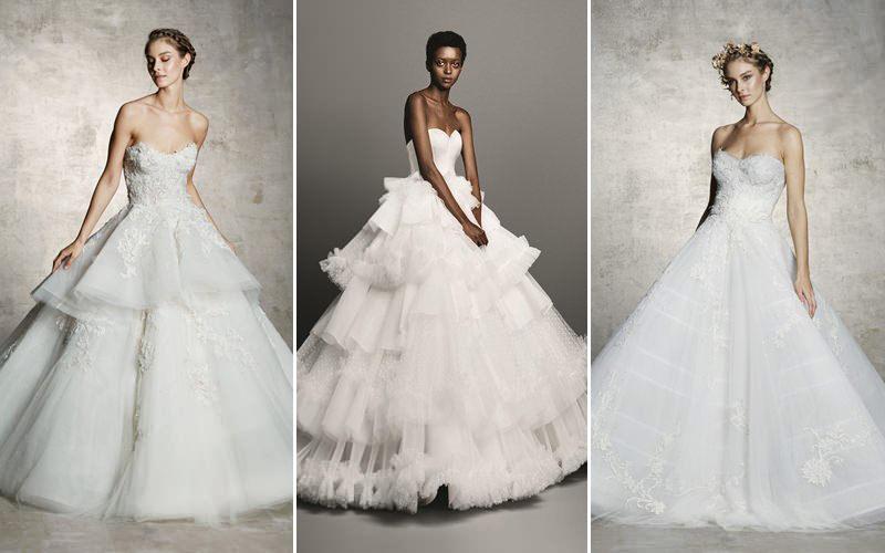 05-vestido-de-noiva-com-saia-volumosa