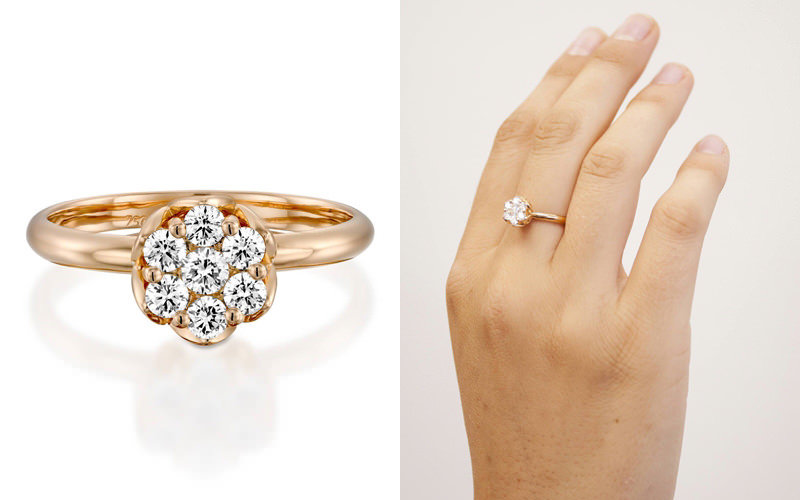 06-anel-de-noivado-delicado