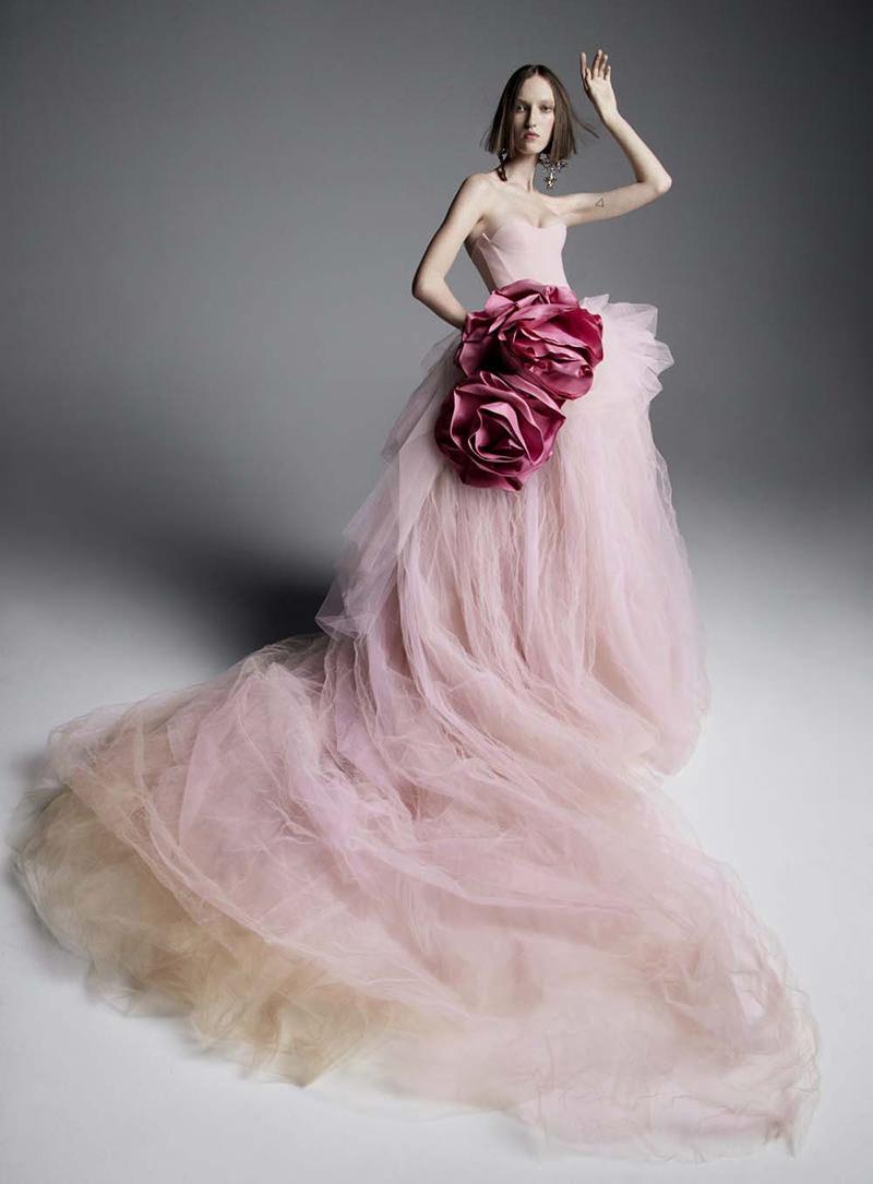 vestido-de-noiva-rosa